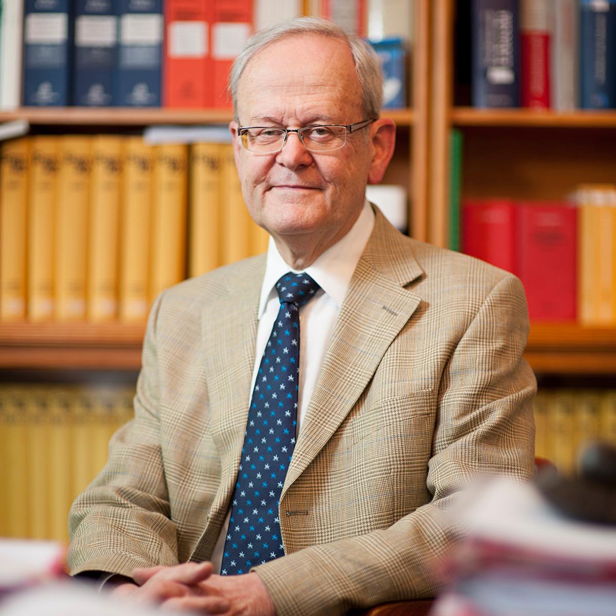 Martin Sichtermann